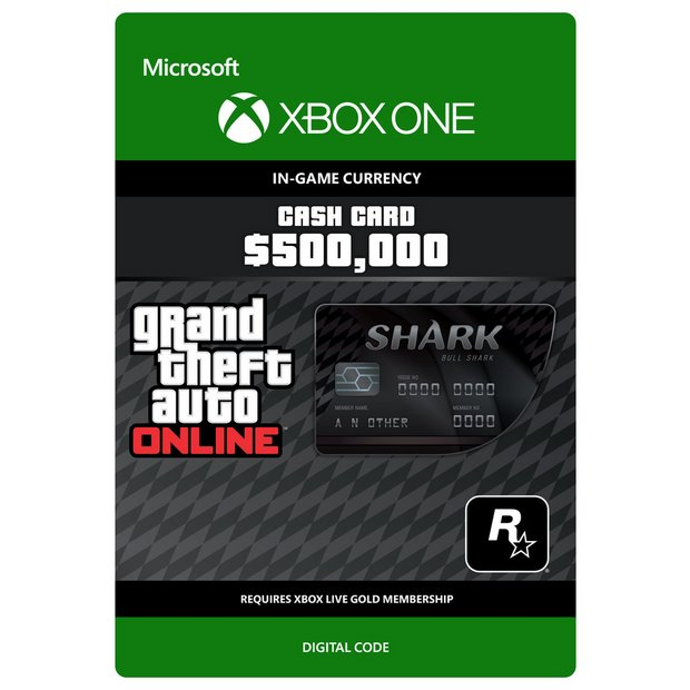 Whale shark card xbox one cheap   ЕНТ, ПГК, гранты