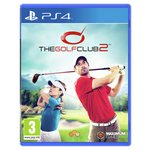 more details on The Golf Club 2 PS4