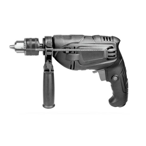 Buy Simple Value Range Hammer Drill - 500W at Argos.co.uk ...