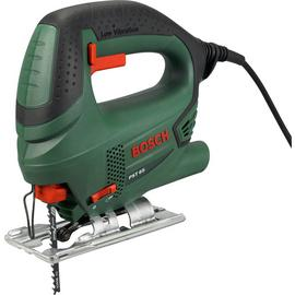 Bosch PST 65 06033A0772 Jigsaw - 500W (771146455) Best Price and Cheapest