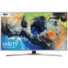 Samsung 40MU6400 40 Inch 4K UHD Smart TV with HDR
