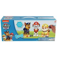PAW Patrol Painting, drawing and colouring toys | Argos