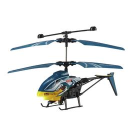 Revell Control RC Roxter Helicopter