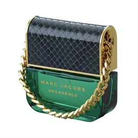 Marc Jacobs Decadence Eau de Parfum - 30ml