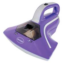 Silentnight HEPA Bed Vacuum