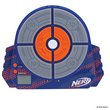 more details on Nerf Elite Digital Target