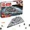 LEGO Star Wars First Order Star Destroyer - 75190
