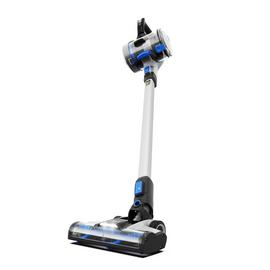 Vax ONEPWR Blade 3 CLSV-B3KS Cordless Vacuum Cleaner