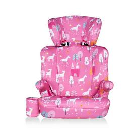 Cosatto Ninja Group 2/3 Car Seat - Candy Unicorn Land