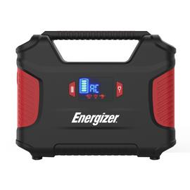 Energizer 155Wh Portable Power Station