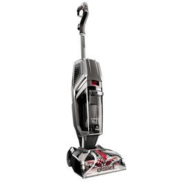 Bissell 2571E HydroWave Compact Carpet Cleaner
