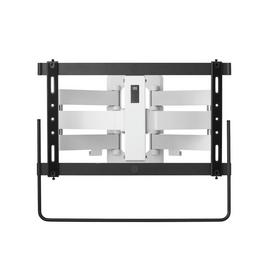 One For All Ultra Slim 32 - 90 Inch TV Wall Bracket