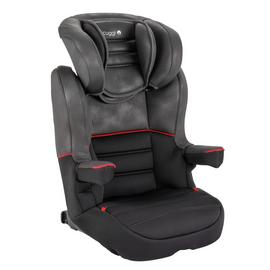 Cuggl Bunting Group 2/3 Side Protection Car Seat