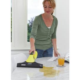 Karcher WV 5 Plus N Window Cleaner
