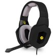 more details on Stealth Hornet Multi Format Gaming Headset.