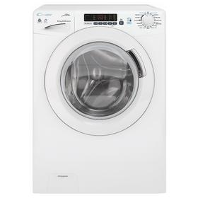 Candy GVSW485D 8KG / 5KG 1400 Spin Washer Dryer - White