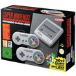 more details on SNES Classic Mini Pre-Order console
