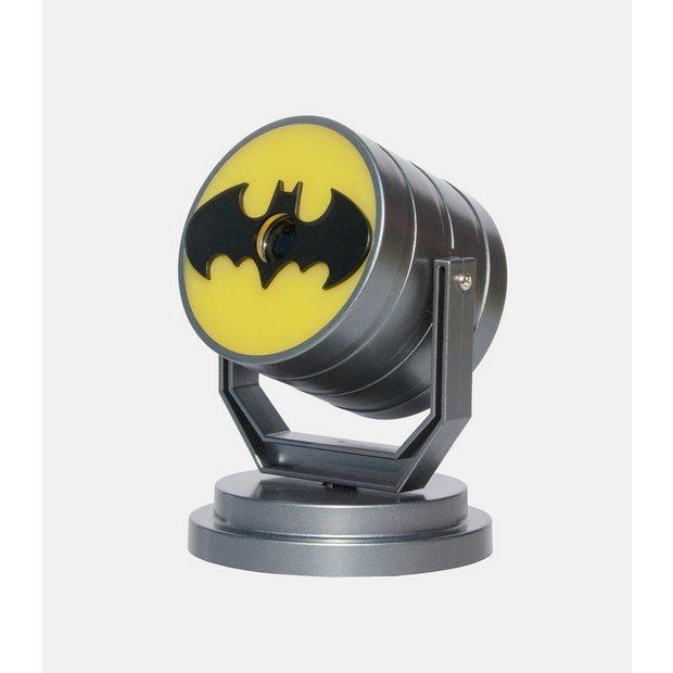 Batman Projector Light