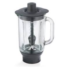 Kenwood KAH358GL Glass Mixing Attachment Best Price and Cheapest