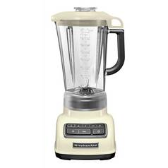 KitchenAid Diamond Blender - Almond Cream