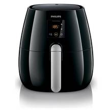 Philips HD9230 Viva Digital Air Fryer