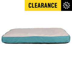 Oxford Outdoor Large Pet Mattress