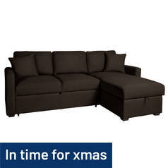 Results for chaise longue on chaise sofa sleeper, chaise recliner chair, chaise furniture,