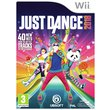 more details on Just Dance 2018 Wii Pre-Order Game