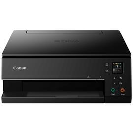 Canon PIXMA TS6350 Wireless Inkjet Printer