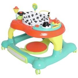 MyChild Roundabout 4 in 1 Activity Walker