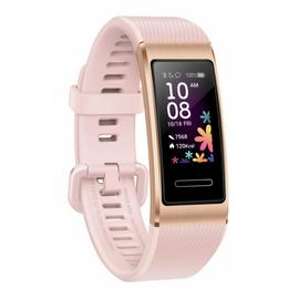 Huawei Band 4Pro Fitness Tracker