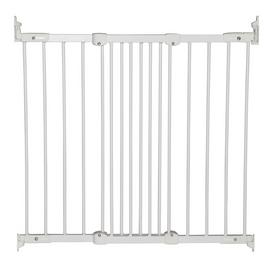 BabyDan Super Flexi Fit Safety Gate