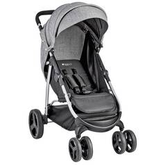 Cuggl Hawthorn 4 Wheel Pushchair