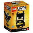 more details on LEGO Brickheadz Batman - 41585