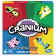 more details on Cranium Game from Hasbro Gaming.