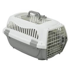 Top Loading Medium Pet Carrier