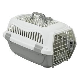 Top Loading Pet Carrier - Medium