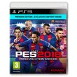 more details on Pro Evolution Soccer 2018 PS3 Pre-Order Game