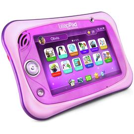 LeapFrog LeapPad Ultimate - Pink