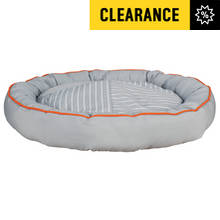 Maxwell Donut Large Pet Bed
