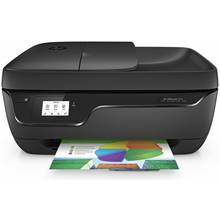 HP OfficeJet 3835 Wireless All-in-One Printer
