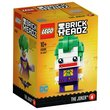 more details on LEGO Brickheadz The Joker - 41588