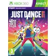more details on Just Dance 2018 Xbox 360 Pre-Order Game