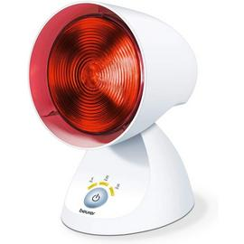 Beurer IL35 Infrared Therapy Lamp
