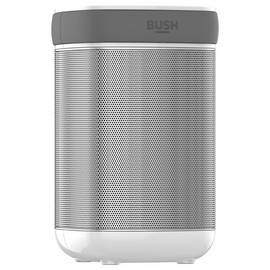 Bush Bluetooth Speaker Multi Room Speaker with Wi-Fi