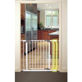Dreambaby Ava 9cm Security Gate Extension