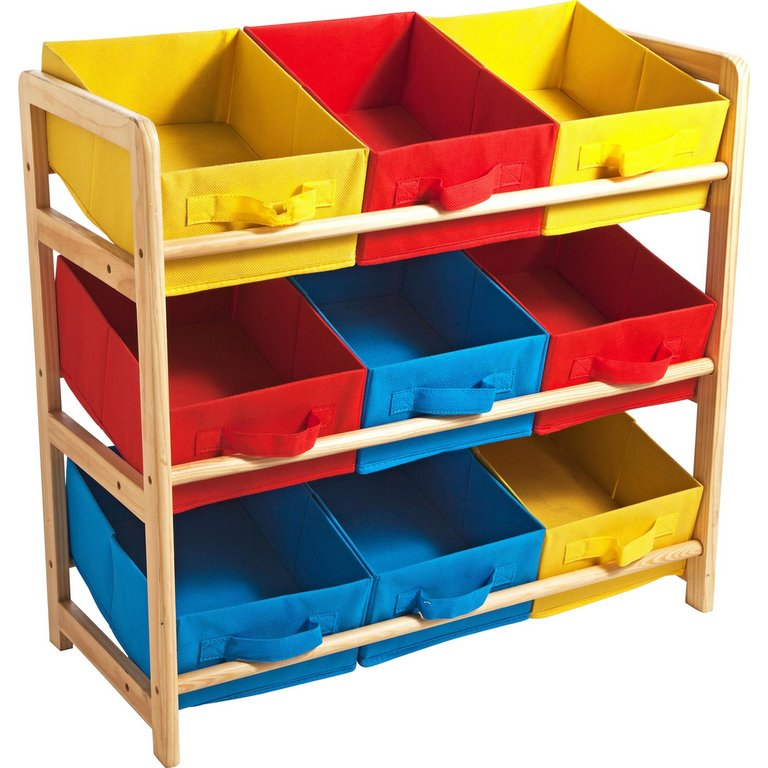 Buy Storage Cabinets Online at Snapdeal Cabinets and shelves are essentials required in all homes. They can help you organise your stuff and keep them in place, leaving your home free of clutter.