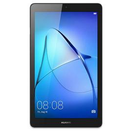 Huawei MediaPad T3 7 Inch 16GB Tablet - Black