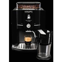 Krups Espresseria EA8298 Bean to Cup Coffee Machine
