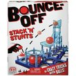 more details on Bounce-Off Stack 'N' Stunts Game.